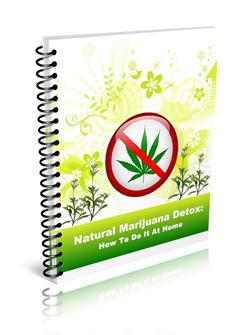 natural-marijuana-detox-cover-250