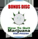 disc 8 Bonus Disc 130